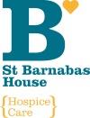 BH logo with strap CMYK