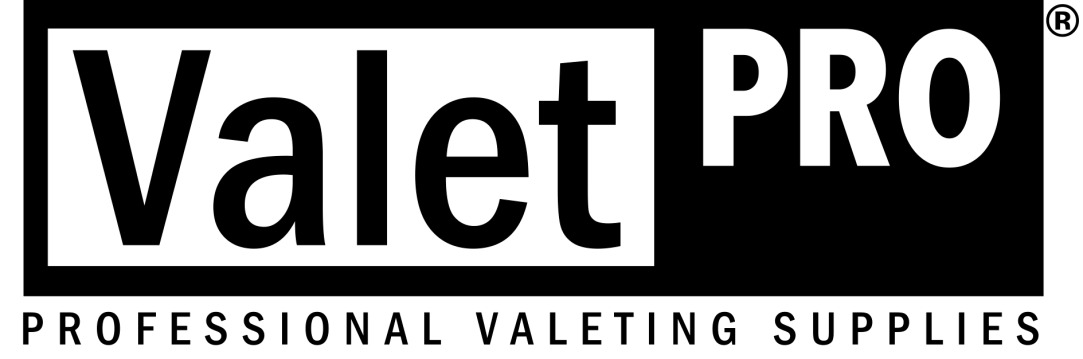 valetpro-logo-blk-nbg